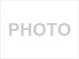 Фото  1 Гидроизоляция пенополиуретаном ( закрытая ячейка) 700535